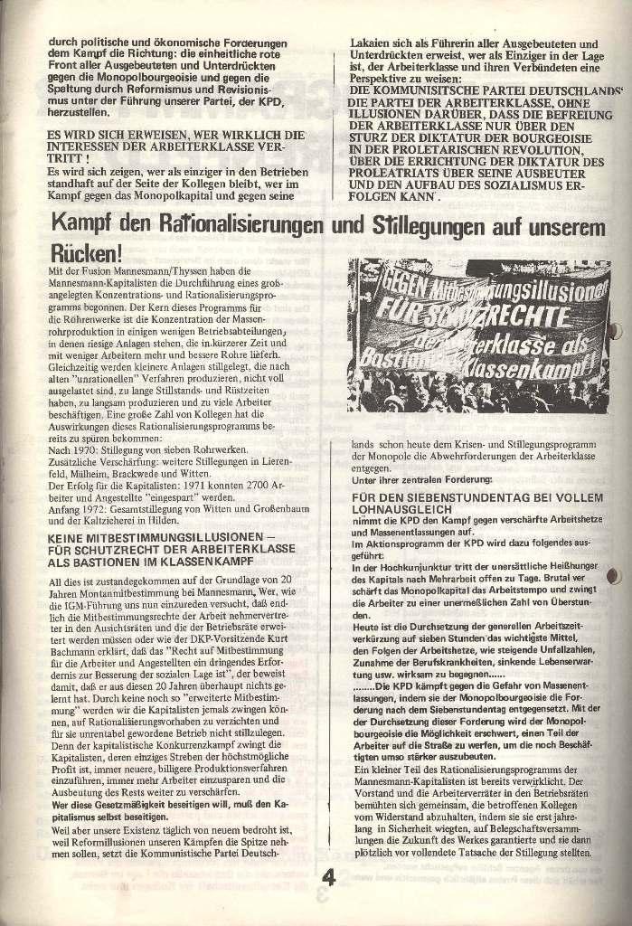 Duesseldorf_Mannesmann066