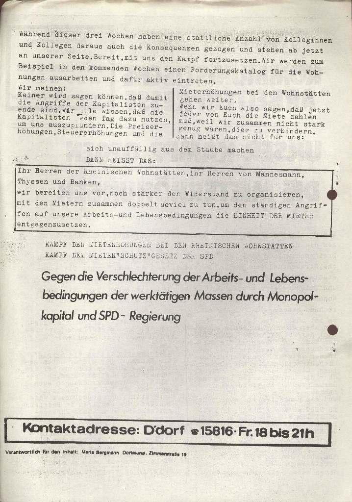 Duesseldorf_Mannesmann080
