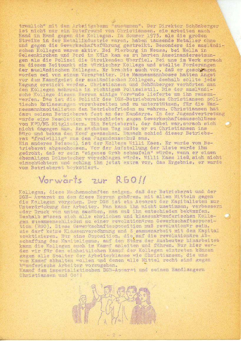 Duesseldorf_KPDML_Der_rote_Schraubstock_19740000_02