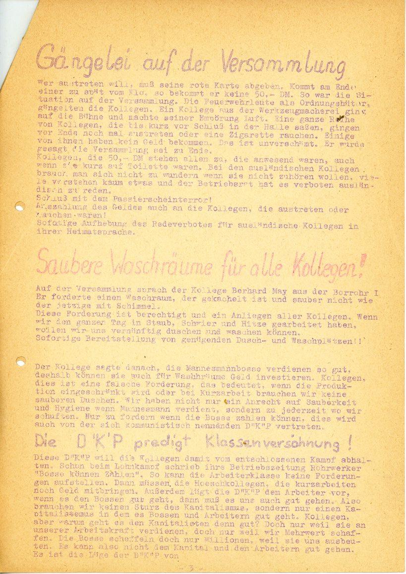 Duesseldorf_KPDML_Der_rote_Schraubstock_19740000_03