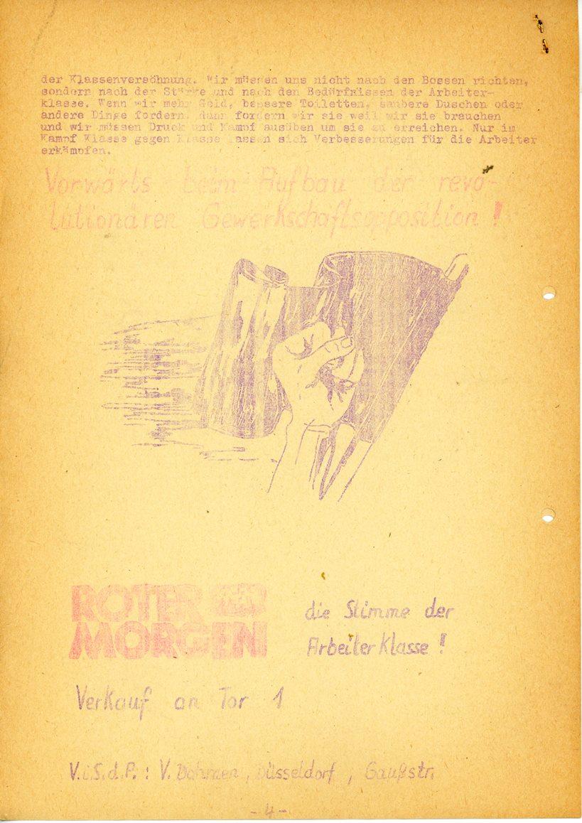 Duesseldorf_KPDML_Der_rote_Schraubstock_19740000_04