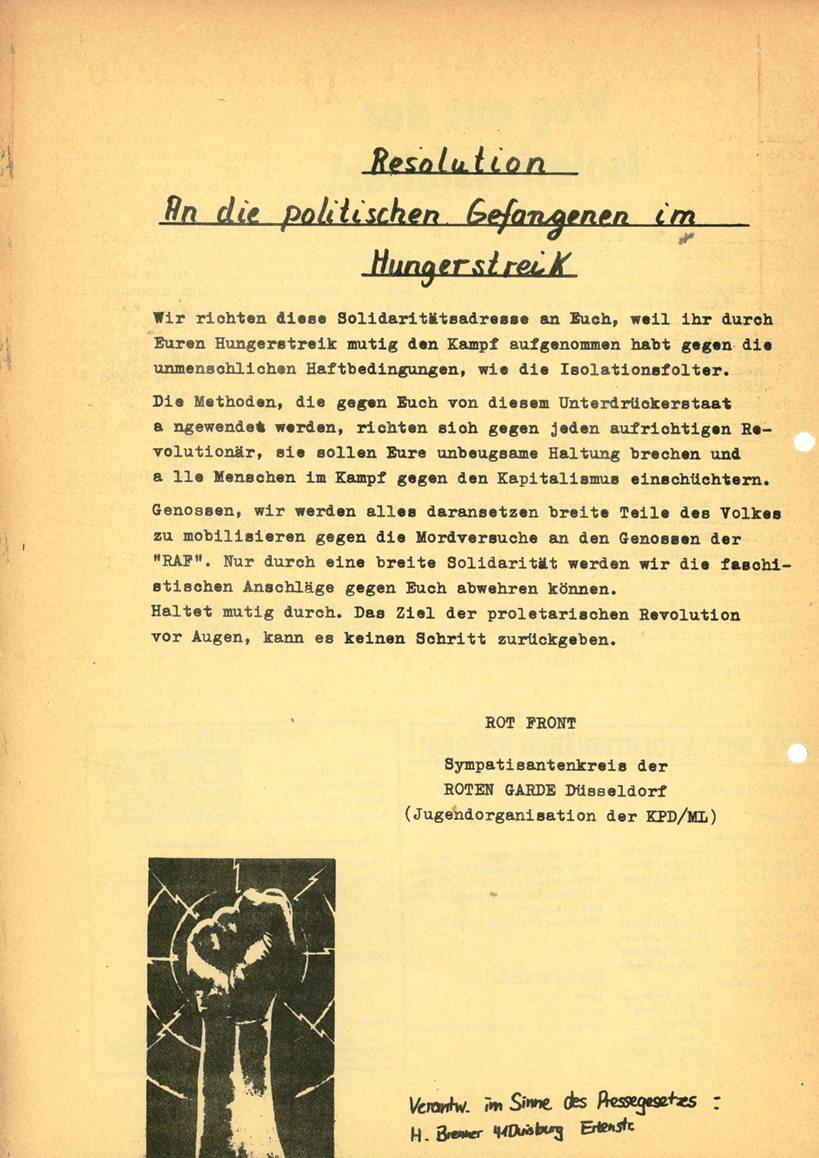 Duesseldorf_KPDML_Der_rote_Schraubstock_19741100_08