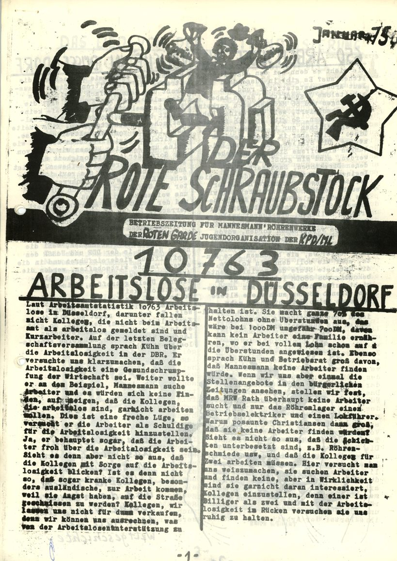 Duesseldorf_KPDML_Der_rote_Schraubstock_19750100_01