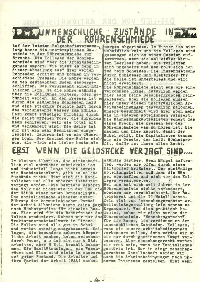 Duesseldorf_KPDML_Der_rote_Schraubstock_19750100_04