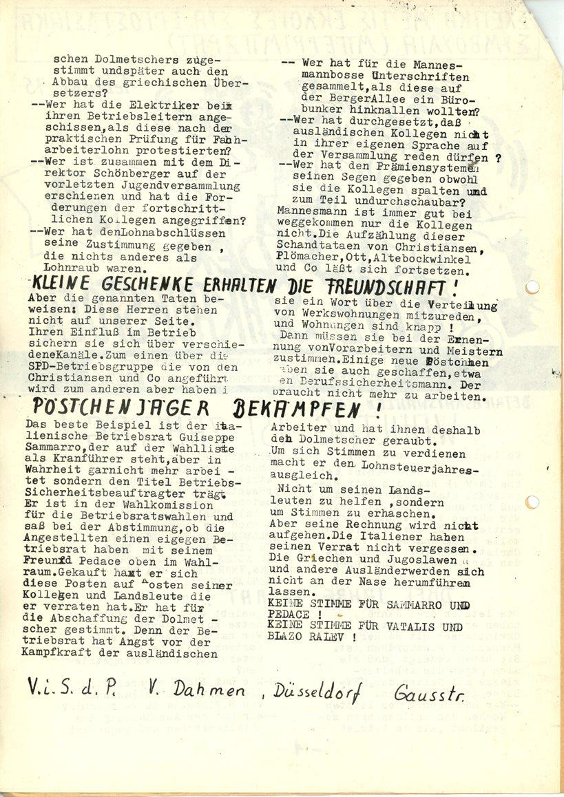 Duesseldorf_KPDML_Der_rote_Schraubstock_19750200_02