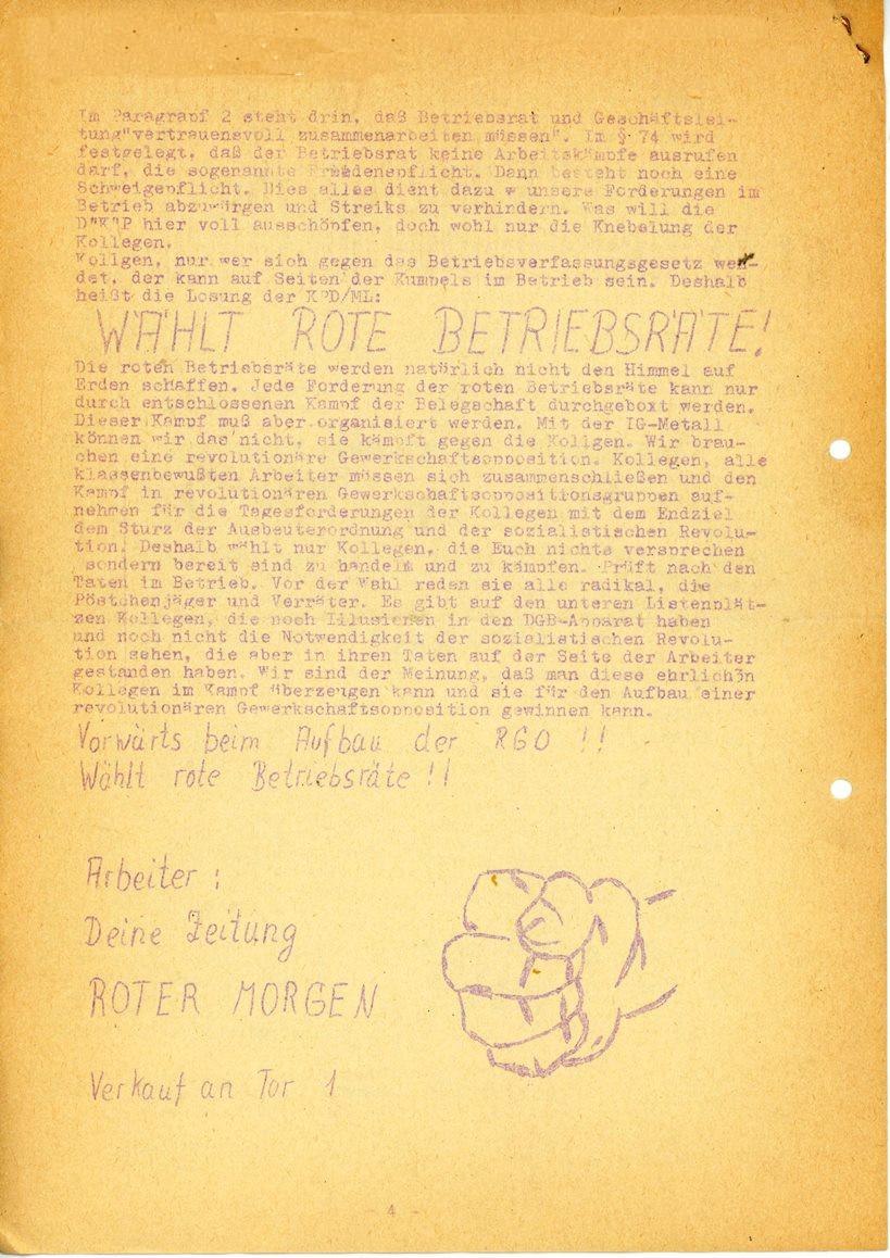 Duesseldorf_KPDML_Der_rote_Schraubstock_19750200_04