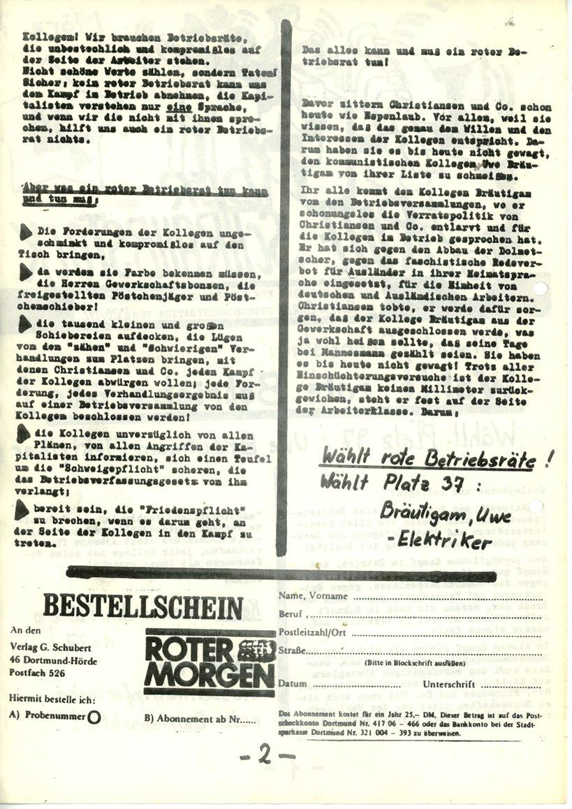 Duesseldorf_KPDML_Der_rote_Schraubstock_19750300_02