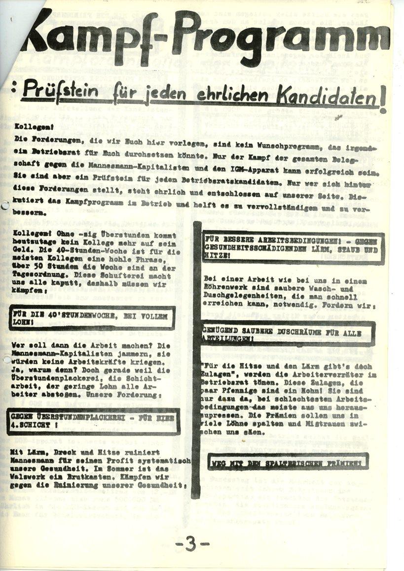 Duesseldorf_KPDML_Der_rote_Schraubstock_19750300_03