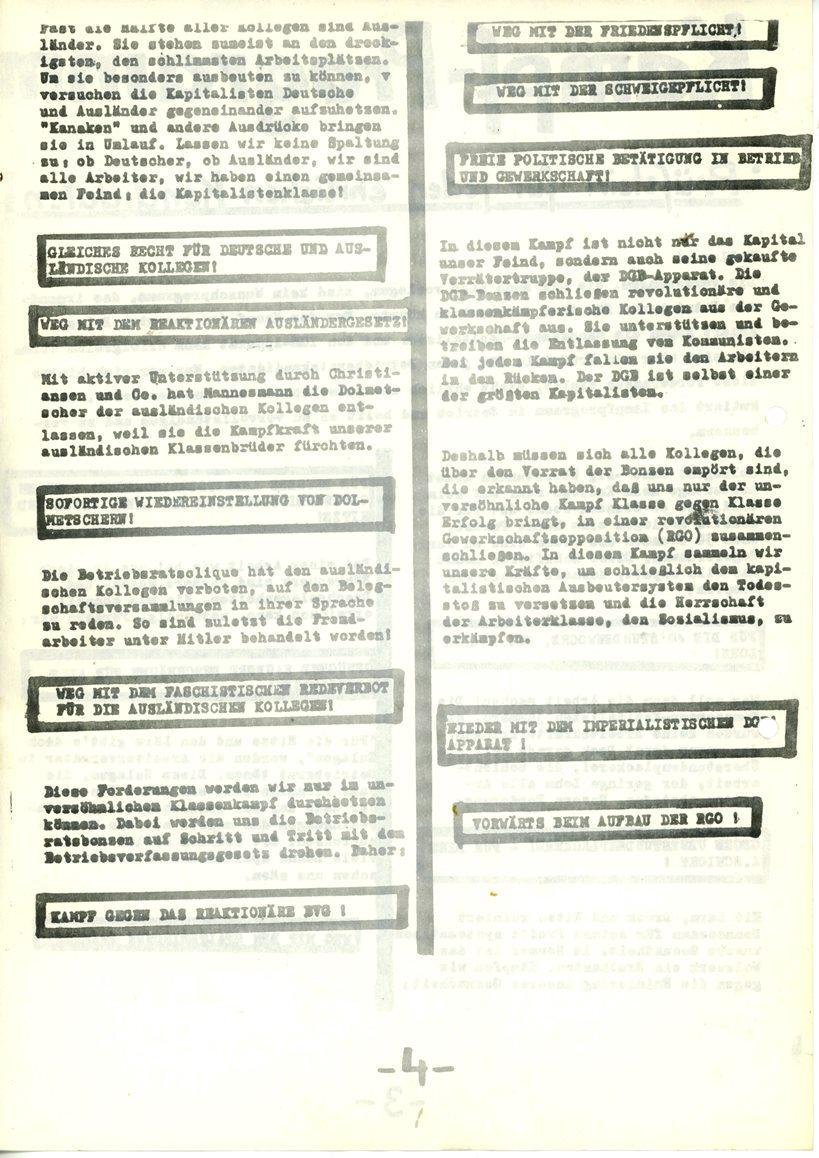 Duesseldorf_KPDML_Der_rote_Schraubstock_19750300_04