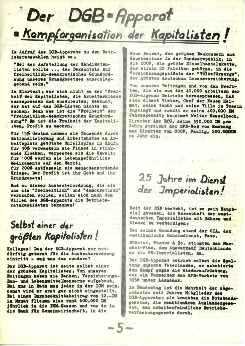 Duesseldorf_KPDML_Der_rote_Schraubstock_19750300_05