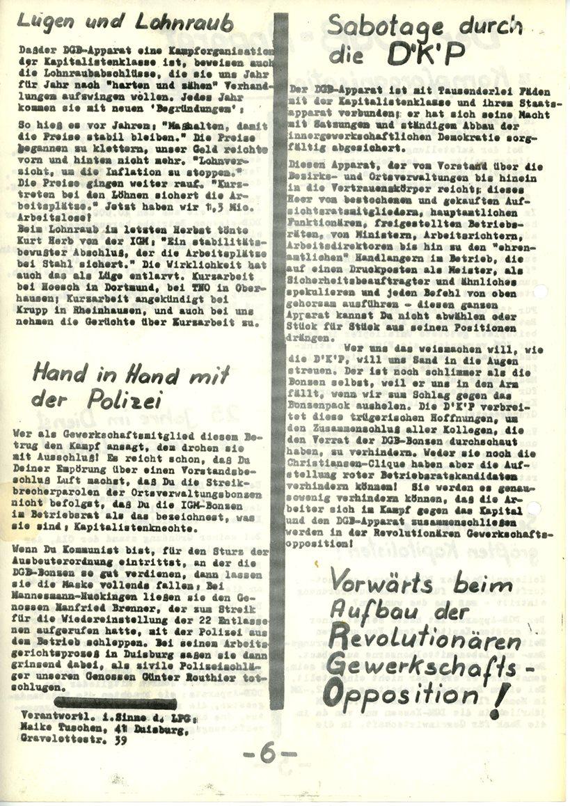 Duesseldorf_KPDML_Der_rote_Schraubstock_19750300_06