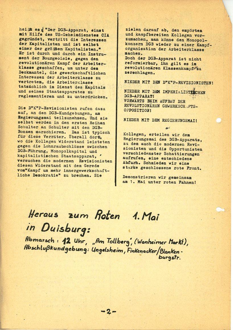 Duesseldorf_KPDML_Der_rote_Schraubstock_19750400_02