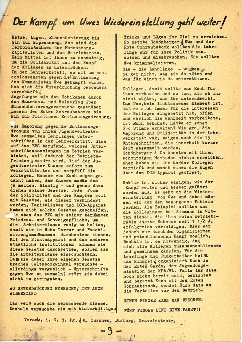 Duesseldorf_KPDML_Der_rote_Schraubstock_19750400_03