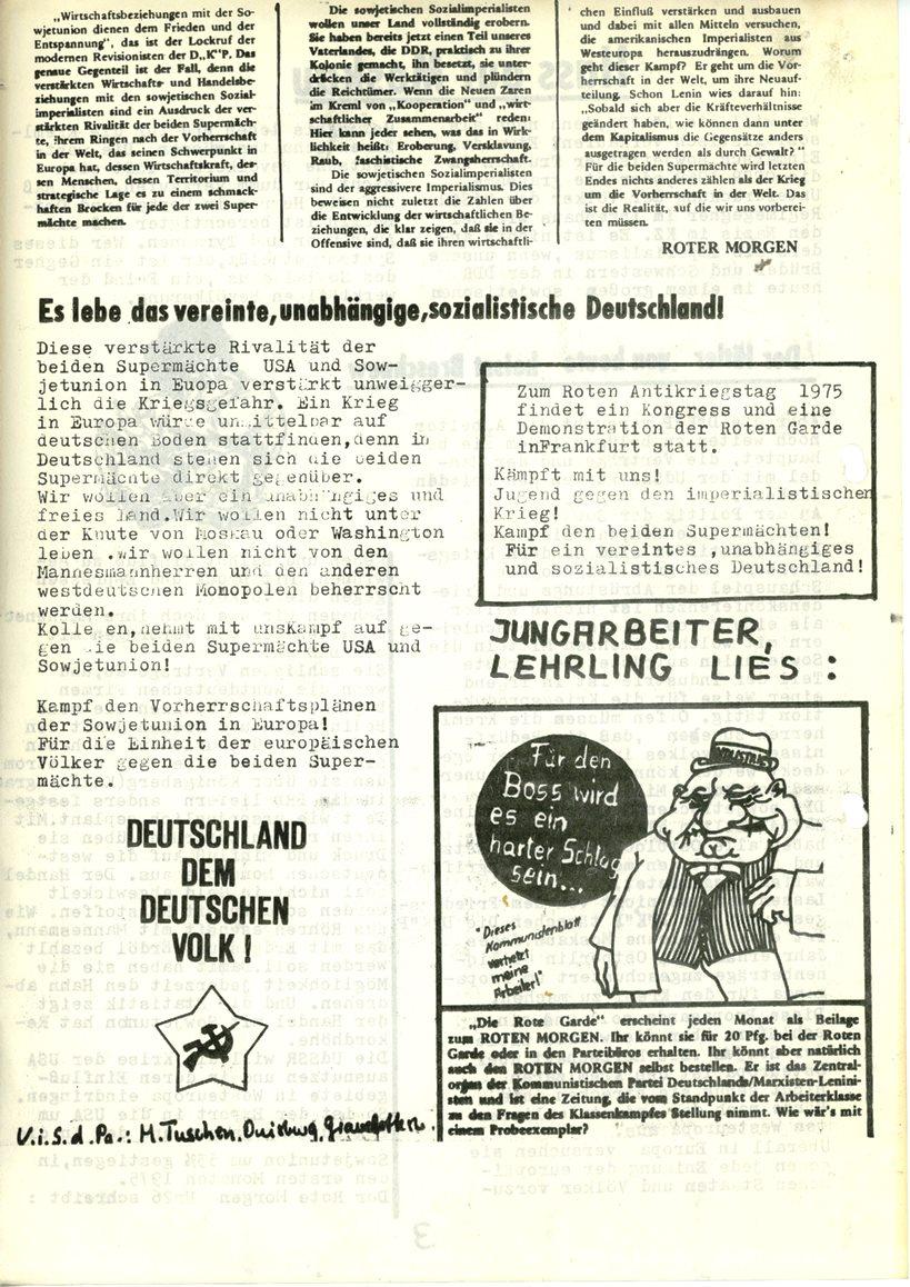Duesseldorf_KPDML_Der_rote_Schraubstock_19750500_04