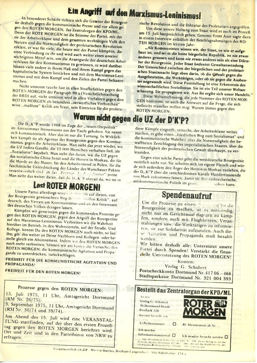 Duesseldorf_KPDML_Der_rote_Schraubstock_19750500_06