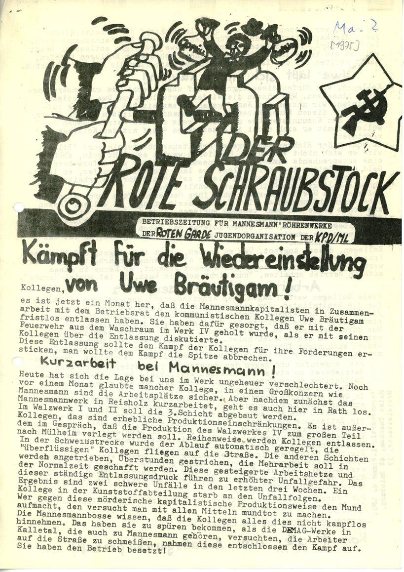 Duesseldorf_KPDML_Der_rote_Schraubstock_19750500a_01