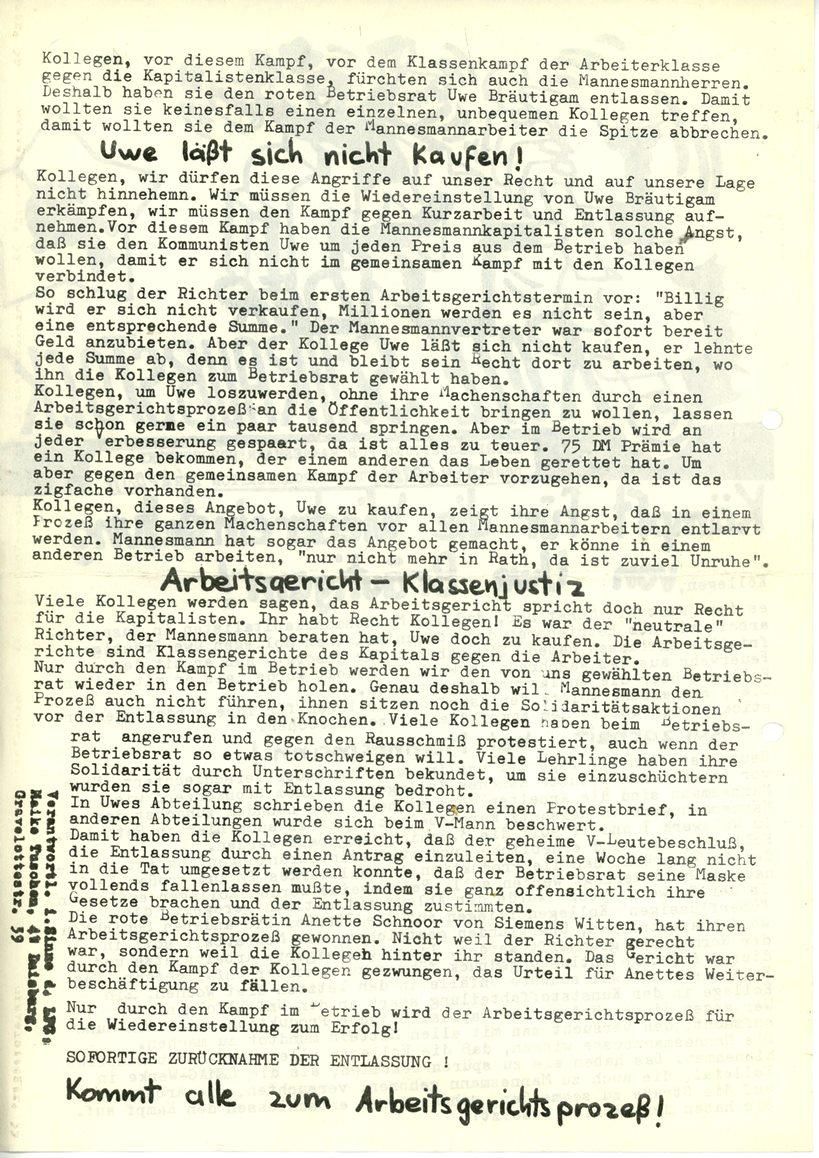 Duesseldorf_KPDML_Der_rote_Schraubstock_19750500a_02