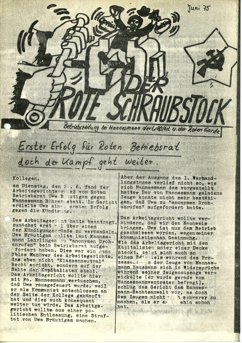 Duesseldorf_KPDML_Der_rote_Schraubstock_19750600_01