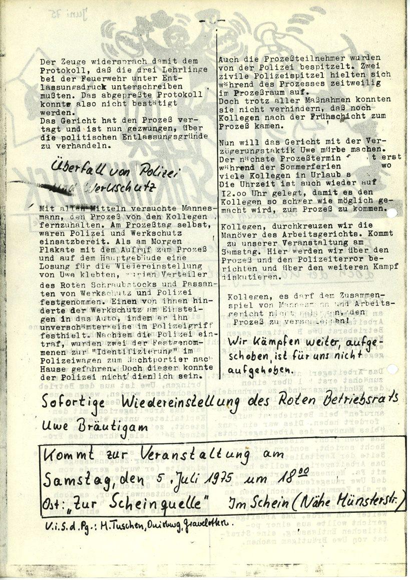 Duesseldorf_KPDML_Der_rote_Schraubstock_19750600_02