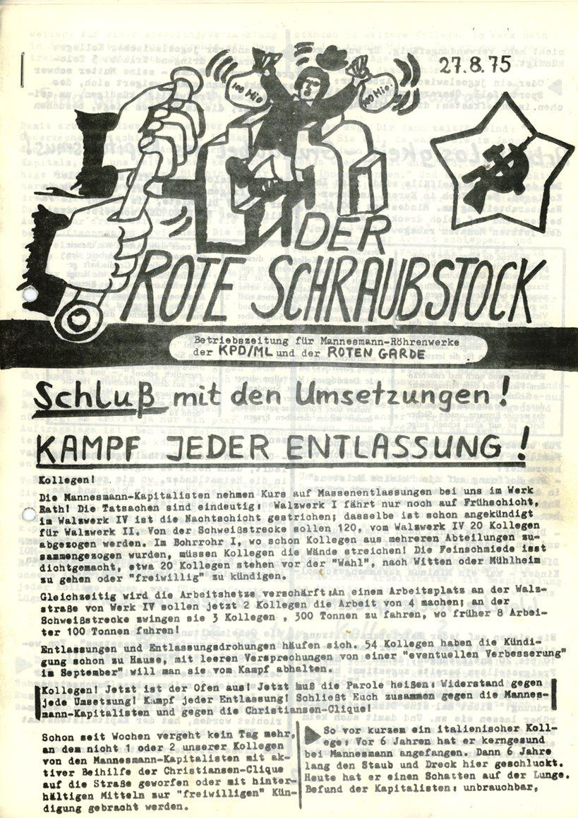 Duesseldorf_KPDML_Der_rote_Schraubstock_19750827_01