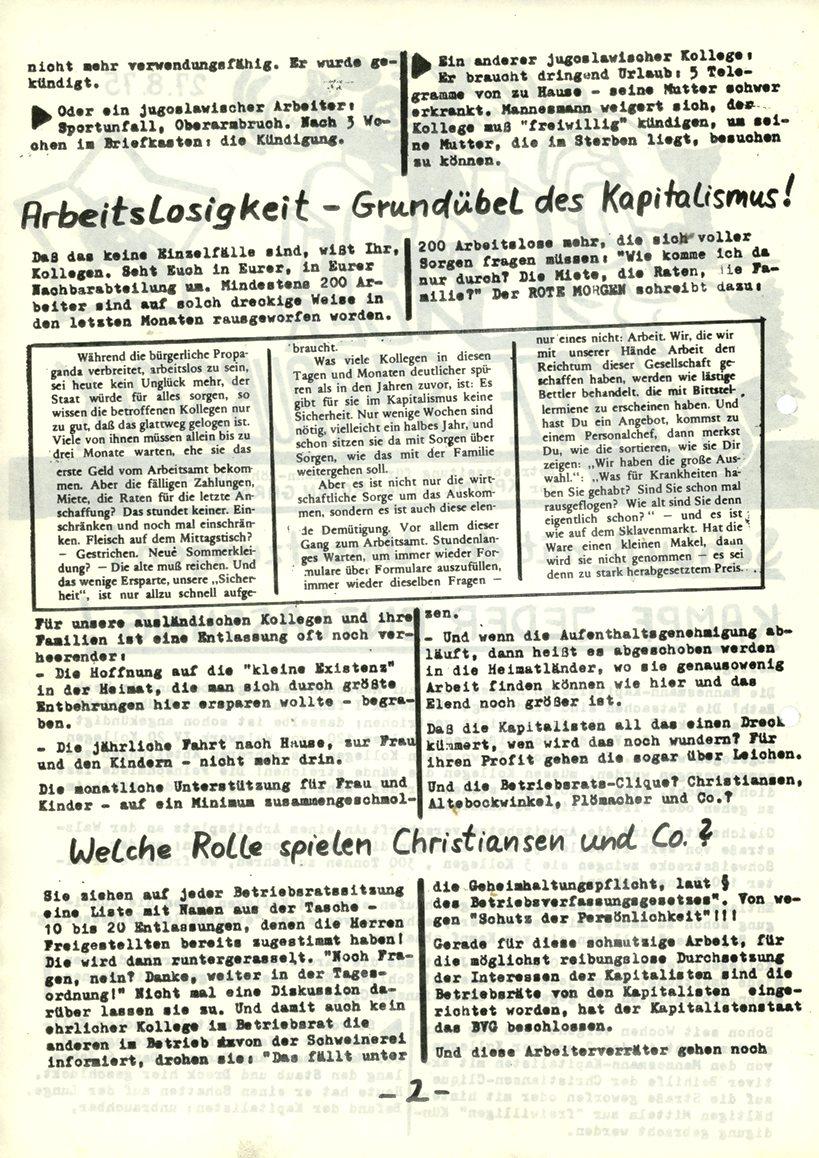 Duesseldorf_KPDML_Der_rote_Schraubstock_19750827_02