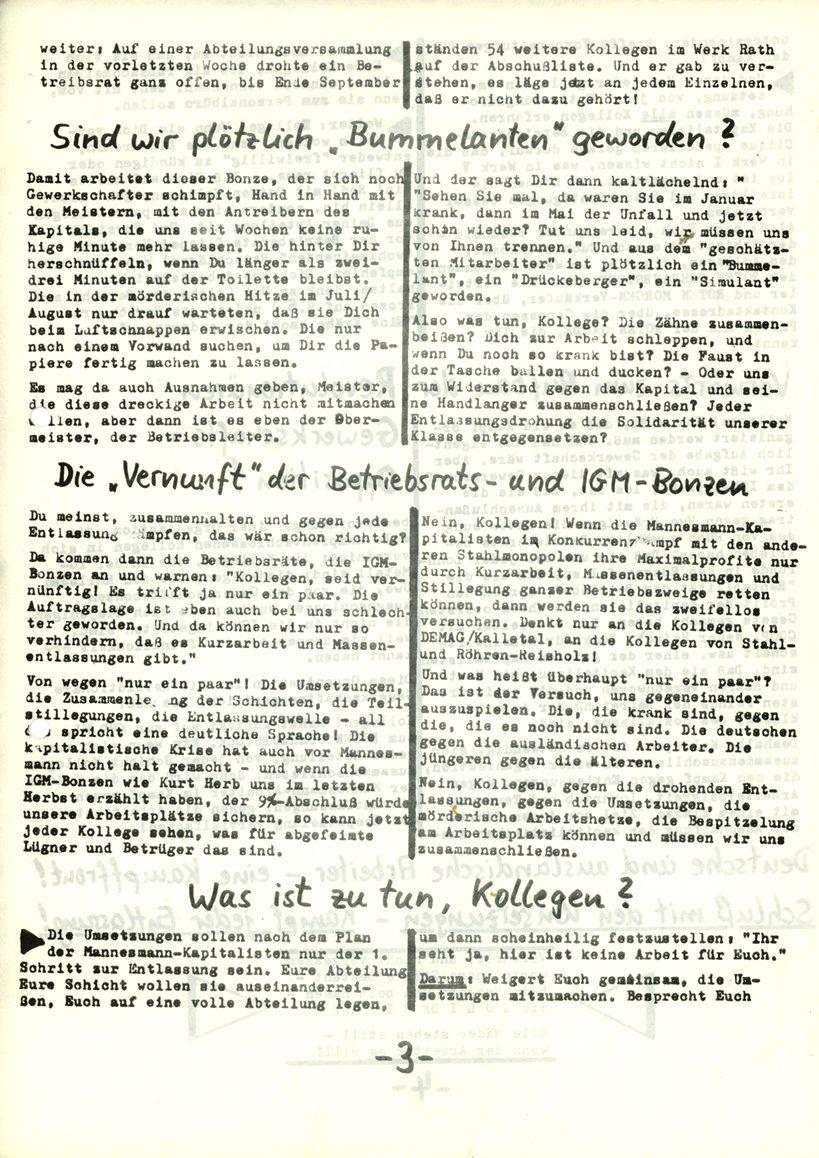 Duesseldorf_KPDML_Der_rote_Schraubstock_19750827_03