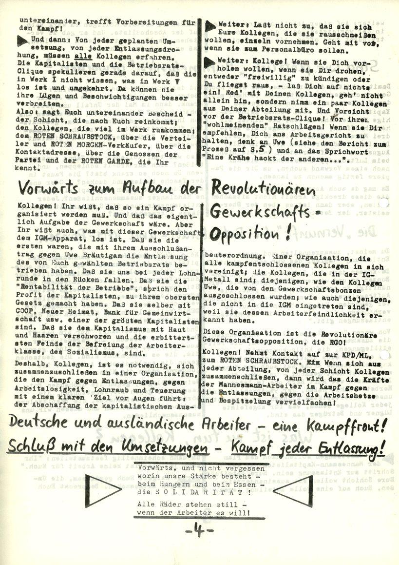 Duesseldorf_KPDML_Der_rote_Schraubstock_19750827_04