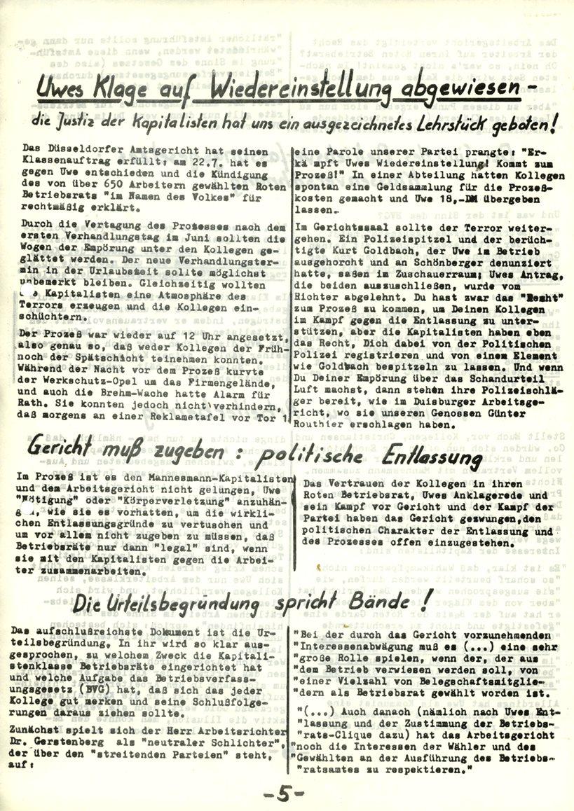 Duesseldorf_KPDML_Der_rote_Schraubstock_19750827_05