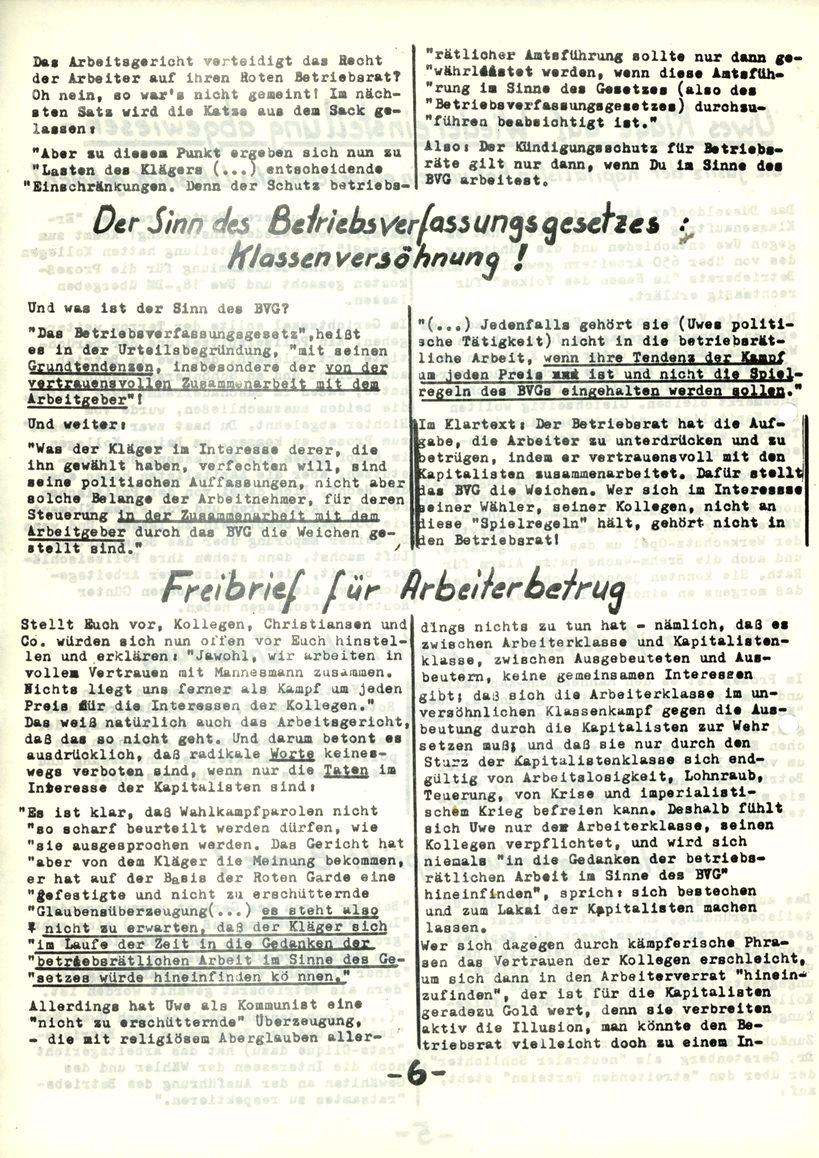 Duesseldorf_KPDML_Der_rote_Schraubstock_19750827_06