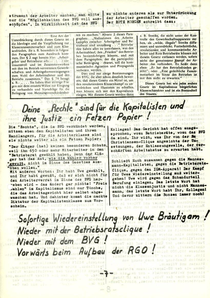 Duesseldorf_KPDML_Der_rote_Schraubstock_19750827_07