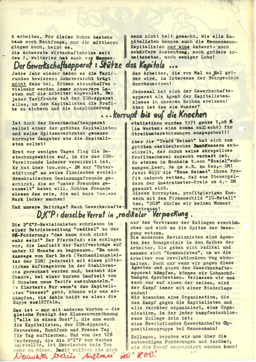 Duesseldorf_KPDML_Der_rote_Schraubstock_19751000_02