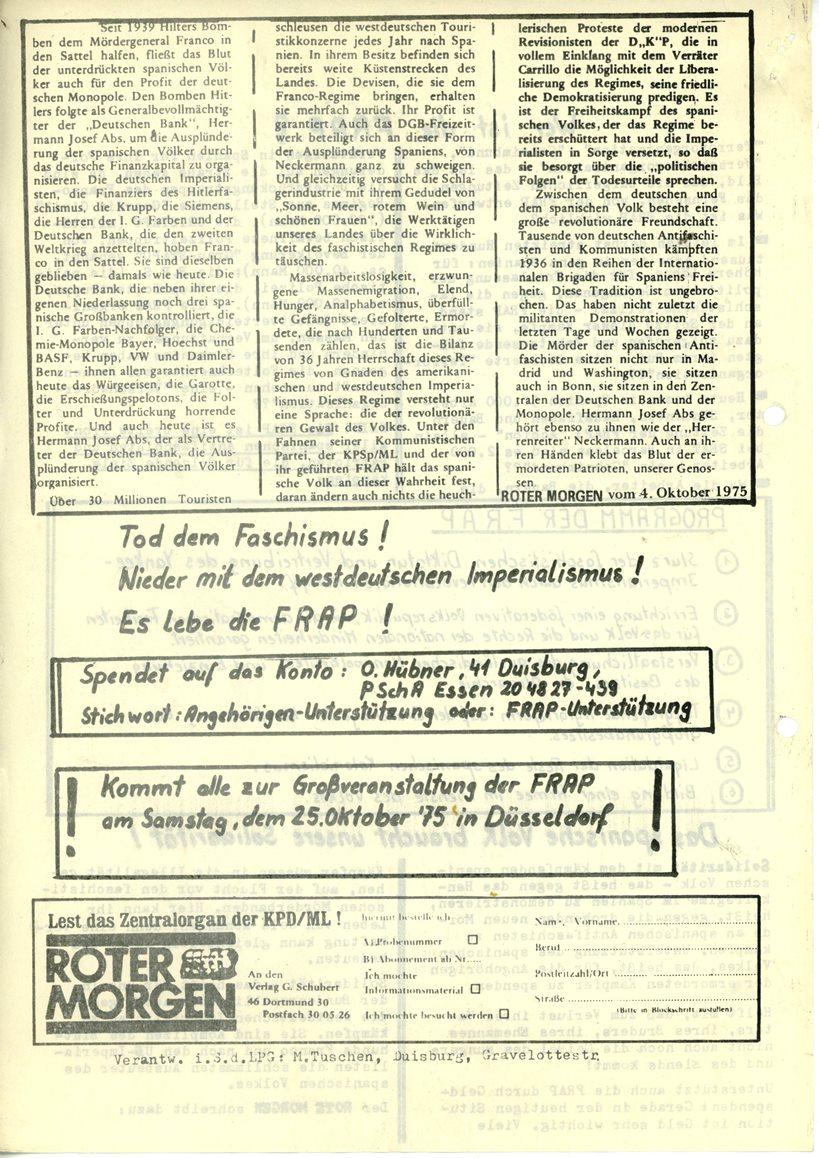 Duesseldorf_KPDML_Der_rote_Schraubstock_19751000_06