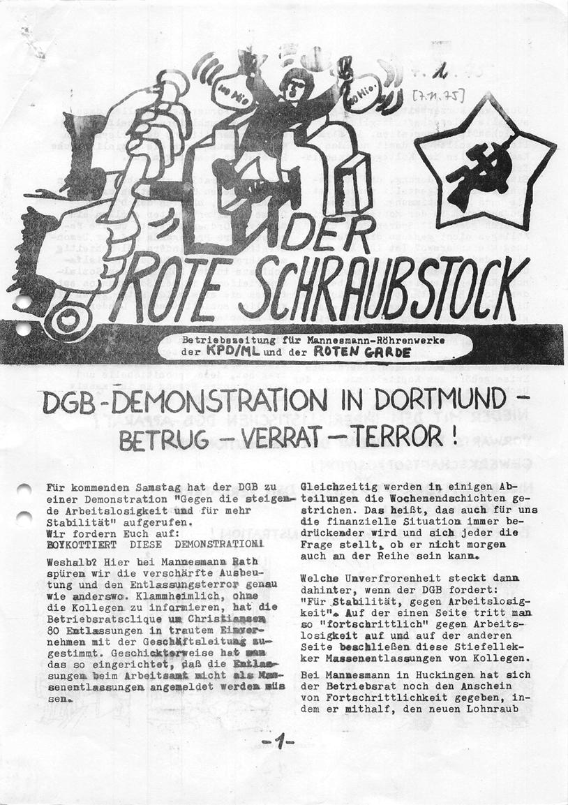 Duesseldorf_KPDML_Der_rote_Schraubstock_19751104_01