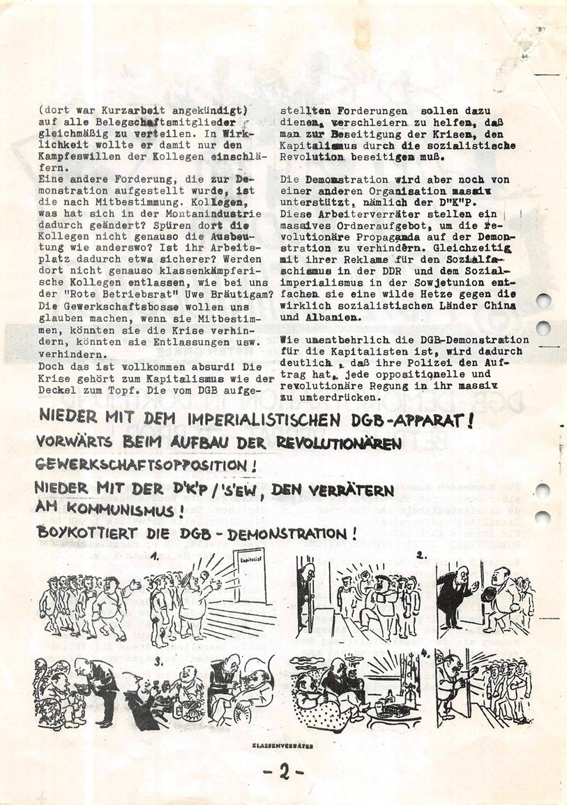 Duesseldorf_KPDML_Der_rote_Schraubstock_19751104_02