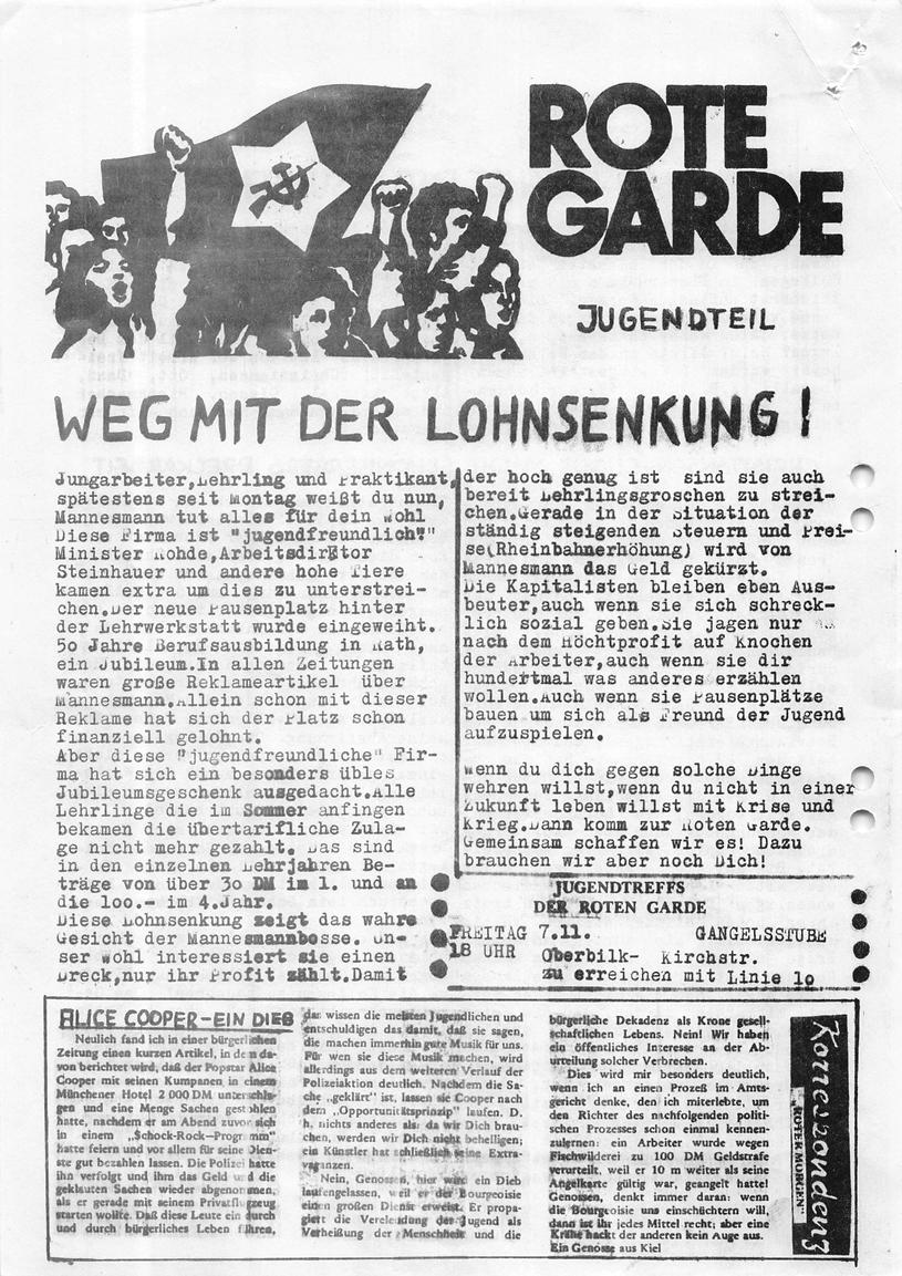 Duesseldorf_KPDML_Der_rote_Schraubstock_19751104_04