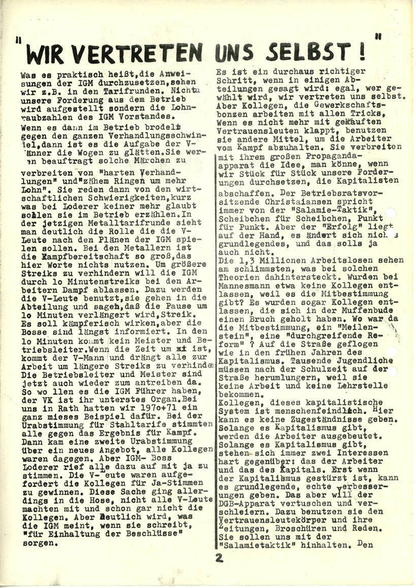 Duesseldorf_KPDML_Der_rote_Schraubstock_19760223_02