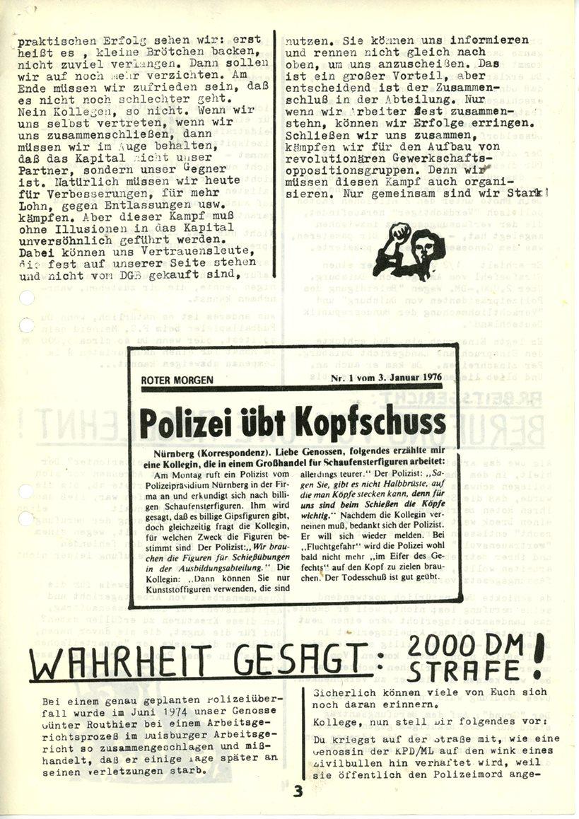 Duesseldorf_KPDML_Der_rote_Schraubstock_19760223_03