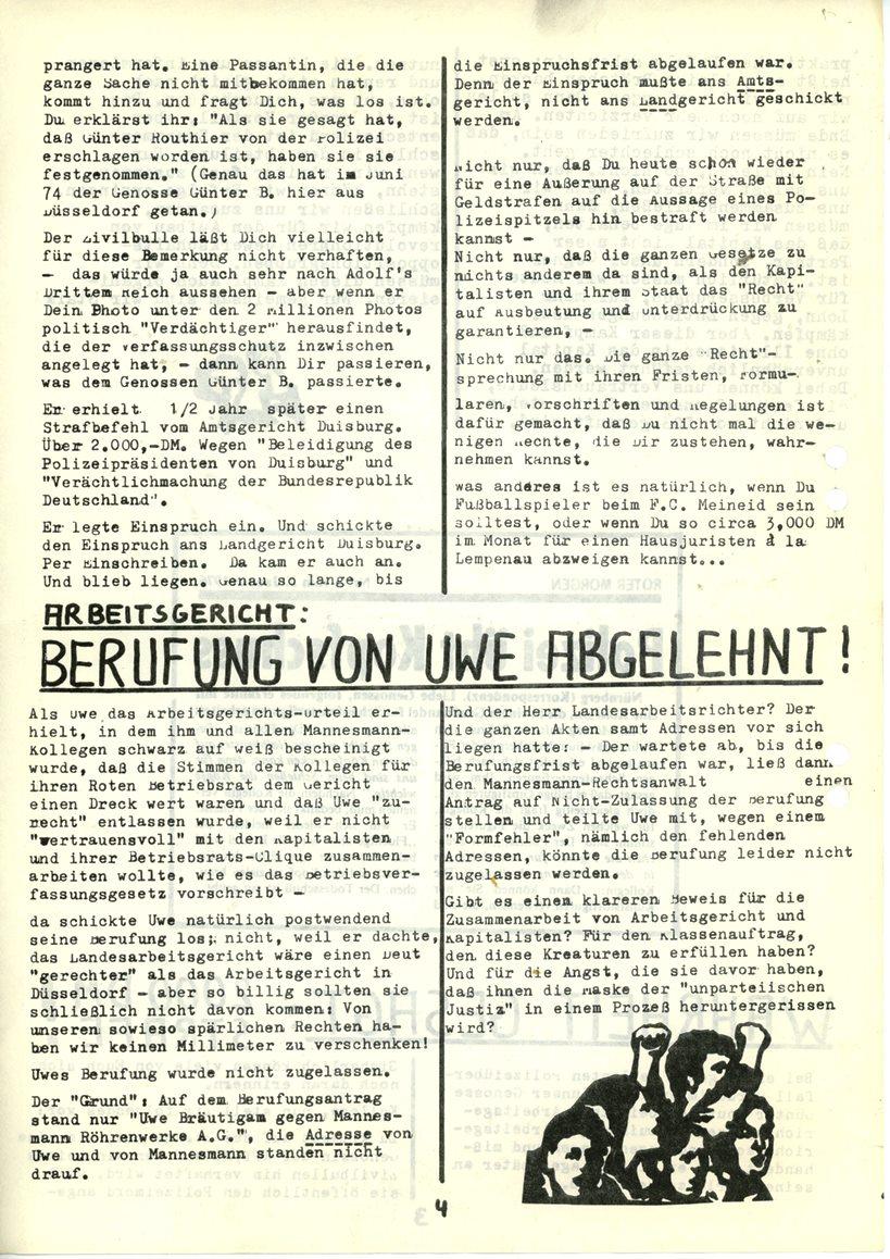 Duesseldorf_KPDML_Der_rote_Schraubstock_19760223_04