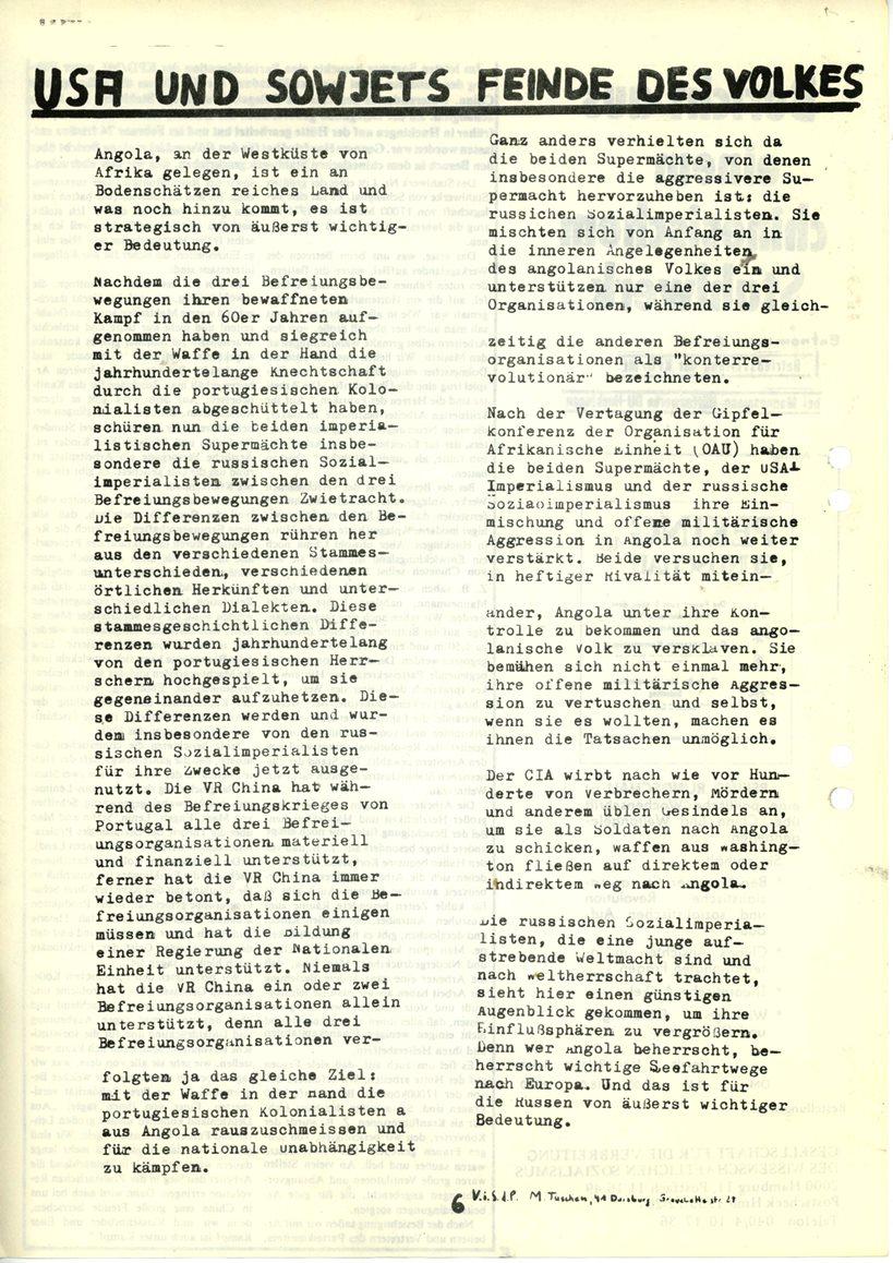 Duesseldorf_KPDML_Der_rote_Schraubstock_19760223_06