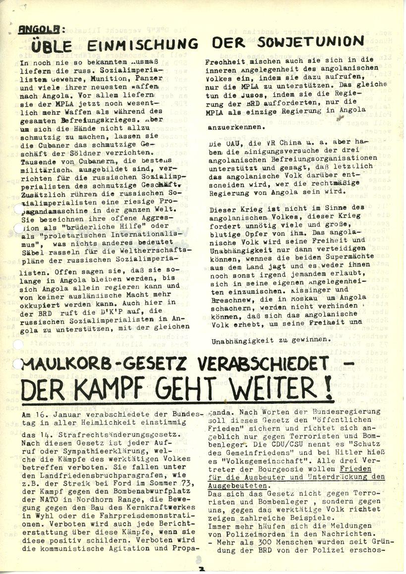Duesseldorf_KPDML_Der_rote_Schraubstock_19760223_07