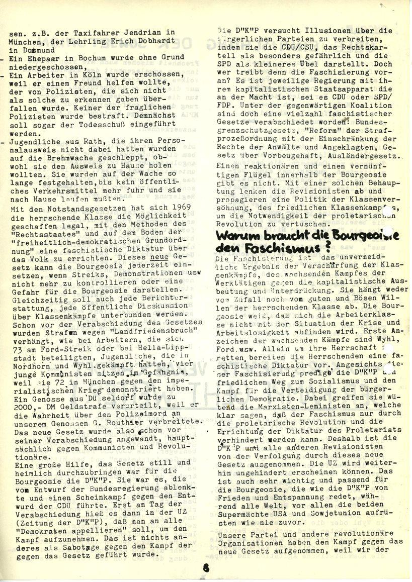 Duesseldorf_KPDML_Der_rote_Schraubstock_19760223_08
