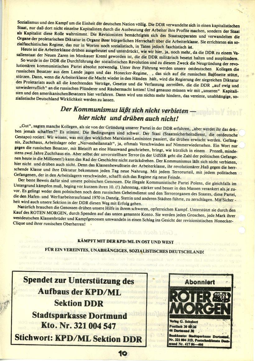 Duesseldorf_KPDML_Der_rote_Schraubstock_19760223_10