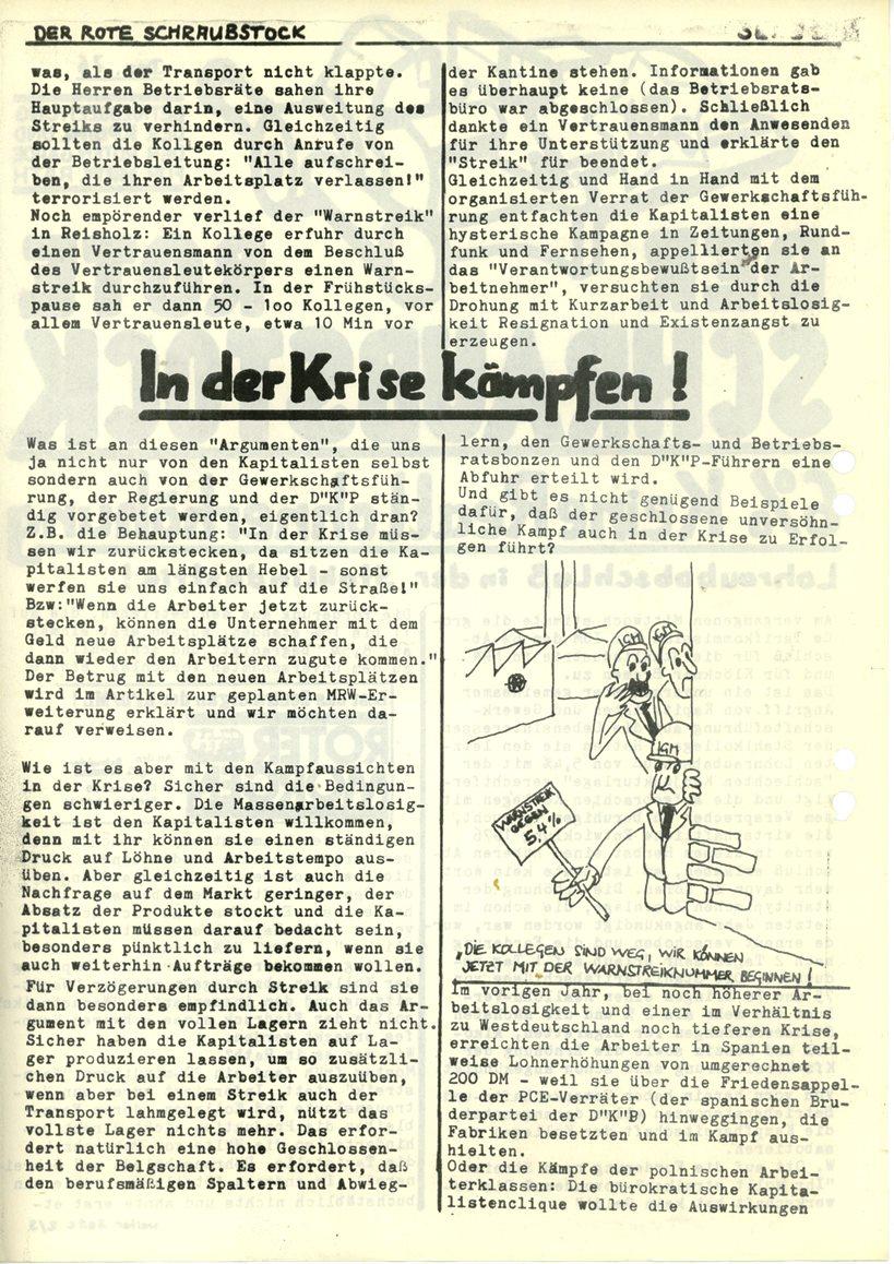 Duesseldorf_KPDML_Der_rote_Schraubstock_19761200_02