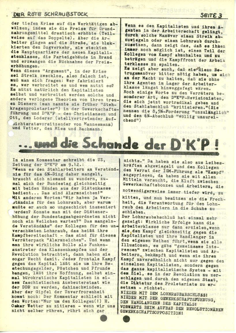 Duesseldorf_KPDML_Der_rote_Schraubstock_19761200_03