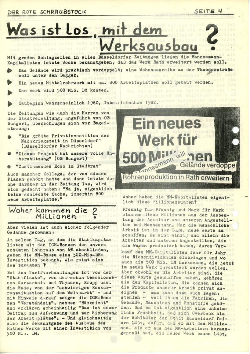 Duesseldorf_KPDML_Der_rote_Schraubstock_19761200_04