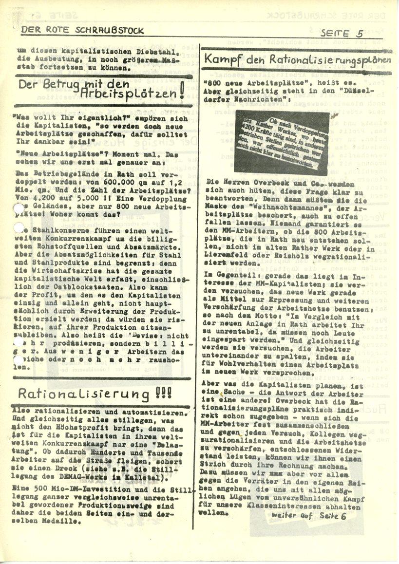 Duesseldorf_KPDML_Der_rote_Schraubstock_19761200_05