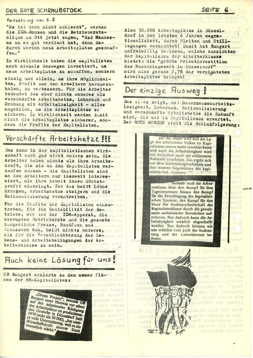 Duesseldorf_KPDML_Der_rote_Schraubstock_19761200_06