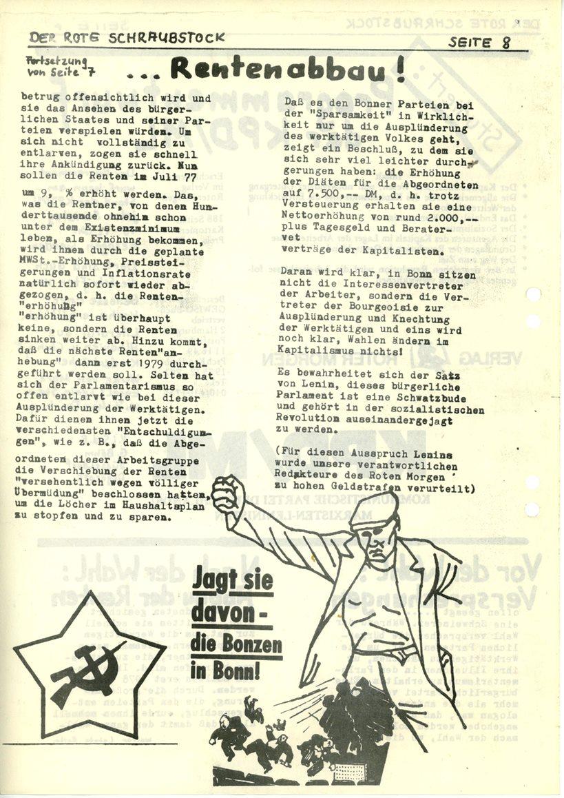 Duesseldorf_KPDML_Der_rote_Schraubstock_19761200_08