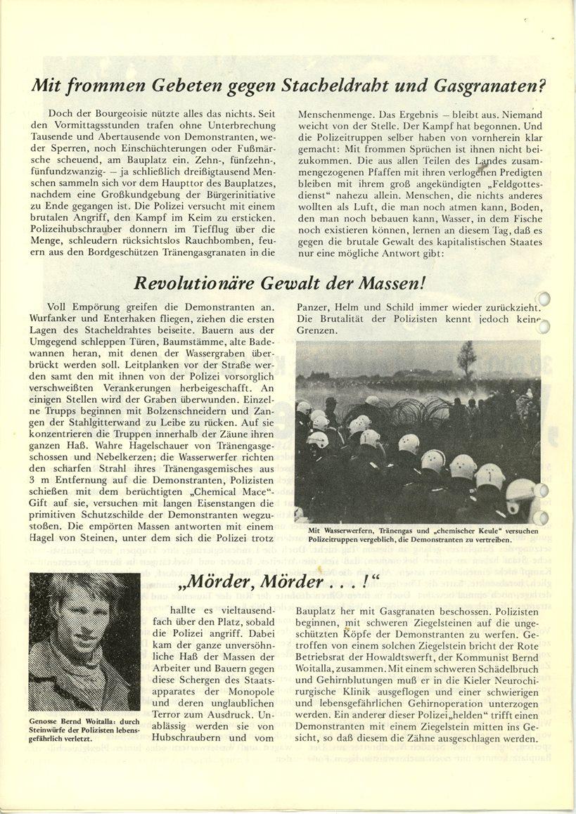 Duesseldorf_KPDML_Der_rote_Schraubstock_19761200_10