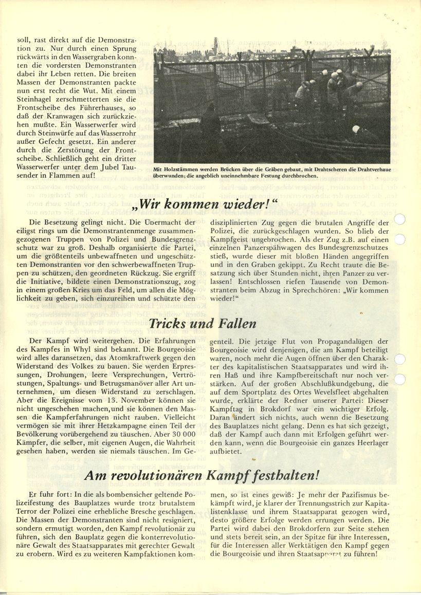 Duesseldorf_KPDML_Der_rote_Schraubstock_19761200_12
